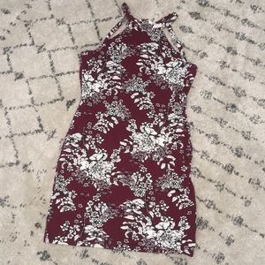 Miss Selfridge Dress Size 10